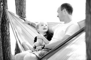 Lezing voor ouders van kinderen van 6-11 jaar. De rol van ouderschap is aan het veranderen. Wat nu? @ Sterrenlicht
